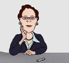 Sophie Schneider