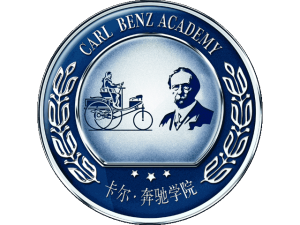 Carl-Benz-Academy-480-4by3